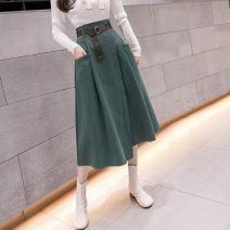 Pet clothing / raincoat cat other S,M,L,XL Other other Black, green, khaki, khaki XH1053#35