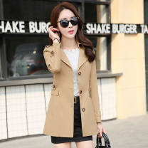 Other outdoor clothing Other / other female other other M,L,XL,2XL,3XL Khaki, pink, water blue 51-100 yuan Germany