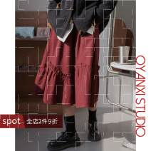 Cosplay accessories other goods in stock other Black, Burgundy, tailstock S