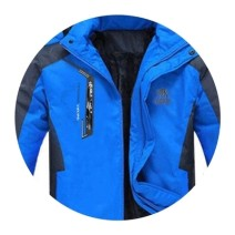 pizex lovers Other / other polyester fiber other 51-100 yuan 2XL (90-120 kg), 3XL (120-150 kg), 4XL (150-170 kg), 5XL (180-200 kg), 6xl (200-220 kg) Four seasons O81562 Waterproof, windproof, breathable, wear-resistant, warm Outing, camping, mountaineering, hiking, rock climbing, skiing routine