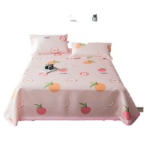 Mat / bamboo mat / rattan mat / straw mat / cowhide mat Mat Kit bamboo Other / other 1.2m (4 ft) bed, 1.5m (5 ft) bed, 1.8m (6 ft) bed, 2.0m (6.6 ft) bed, 0.9m bed Folding Qualified products