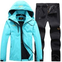 pizex lovers Other / other polyester fiber other 101-200 yuan M,L,XL,XXL,XXXL,4XL,5XL,6XL Winter, spring, autumn, summer, four seasons T44470 Winter of 2019 Outing, camping, mountaineering, ice climbing, others, hiking, rock climbing, beach, drifting, skiing, gliding, self driving China Urban outdoor