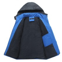 pizex male Other / other other other Under 50 yuan Black + [socks, red + [socks, blue + [socks, 1 pair of socks, army green + [socks L,XL,4XL,5XL,XXL,XXXL Winter, autumn Waterproof, windproof, breathable and warm Autumn 2020 Outing, camping, mountaineering China Make old, fold Travel outdoors routine