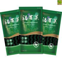 Kelp Dry aquatic products Chinese Mainland Shandong Province Weihai City 300g packing combination China 5 people 1 week Rongcheng kelp SC12237108211970 Rongcheng Kelin Aquatic Food Co., Ltd Wangjiazhu village, Renhe Town, Rongcheng City 0532-58973372 Twice a week 15-18℃ Other / other no nothing