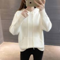 Sweater V-neck Other / other Red, off white, black, blue, light brown Socket S,M,L,XL,XXL