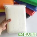 Clay / ultra light clay Ke Langqi Two, three Others