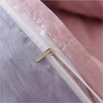 Bed skirt cotton Morning and evening, love gray, sweet things, quiet afternoon, love jade, heart, intoxicated Other / other Plants and flowers Superior products Cotton bed skirt set