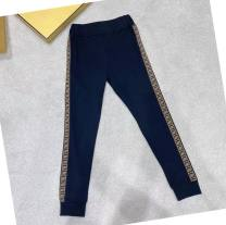 trousers Other / other female 130cm winter Pant Britain No model Leggings Leather belt High waist Pure cotton (100% content) Don't open the crotch Cotton 100% Class B 2, 3, 4, 5, 6, 7, 8, 9, 10, 11, 12, 13, 14 years old Chinese Mainland