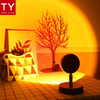 Night light ≤ 36V (inclusive) LED With light source 6W (inclusive) - 10W (inclusive) no 3 years no