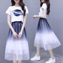 Cosplay women's wear Other women's wear goods in stock Over 14 years old Animation, original S,M,L,XL,XXL,XXXL