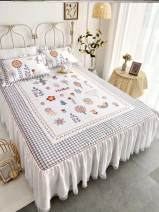 Mat / bamboo mat / rattan mat / straw mat / cowhide mat Mat Kit Others Other / other 1.8 * 2.2m bed Others Superior products