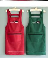apron Sleeveless apron waterproof other PVC Personal washing / cleaning / care Average size Other brands public yes Cartoon