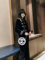 Cosplay women's wear Other women's wear goods in stock Over 14 years old suit comic M,L,XL,XXL