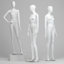 Fashion model AF-6 matte white, af-6-1 matte white, af-6-2 matte white, af-6-3 matte white, af-7-5 matte white, af-6z matte white Jiangsu Province Other / other Plastic Thin shell structure Korean style h - five hundred and fifty-four Fashion / clothing move Official standard