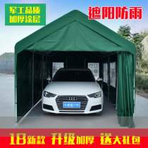 Awning / awning / awning / advertising awning / canopy camdyztop Over 3000mm steel No girth cloth 3x3.6x3.3x3.5.6x3.5.6x3.5.6x3.5 China Spring of 2018 cam003 400d thickened Oxford cloth 38mm no