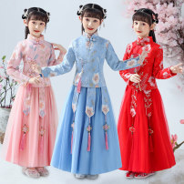 Tang costume 100,110,120,130,140,150,160 Other 100% female There are models in the real shooting Thin money Ziyiyatong Class B They're 13, 12, 12, 12, 12, 12, 12, 12, 12, 12, 12, 12, 12, 12, 12, 12, 12, 12, 12, 12, 12, 12, 12, 12, 12, 12, 12, 12, 12, 12, 12, 12, 12, 12, 12, 12, 12, 12, 12, 12, 12, 12