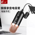 Microphone / microphone 1  k-5  2021-04-14
