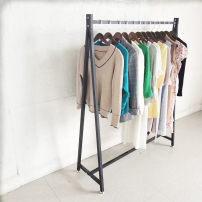 Floor coat rack Official standard