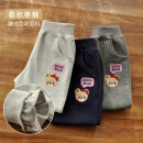 trousers Other / other female Suitable for height 90-100cm (sign 105), suitable for height 100-110cm (sign 110), suitable for height 110-115cm (sign 120), suitable for height 115-125cm (sign 130), suitable for height 125-135cm (sign 140), suitable for height 135-145cm (sign 150) winter trousers
