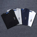 T-shirt Youth fashion routine M,L,XL,2XL Others Short sleeve Crew neck standard Other leisure Four seasons