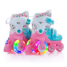 Tandem wheel XS code (usually 25-29) 2-6 years old S code (usually 29-33) 5-10 years old child See description casual shoes Flat type One hundred and sixty-nine