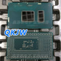 Qkjwintel notebook computer chip cpubga package is new and ready for sale