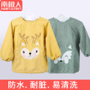 Reverse dressing yes 14 (May to 1) 15 (1 to 2) 16 (2 to 4) 17 (4 to 5) 18 (5 to 6) Cartoon animation Polyester 100% NGGGN corduroy Class A NJR baby cover Winter 2020 3 months 12 months 6 months 9 months 18 months 2 years 3 years 4 years 5 years 6 years Britain Chinese Mainland