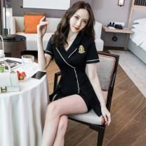 Fashion suit Summer 2021 S,M,L,XL,2XL black
