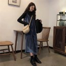 Fashion suit Autumn of 2019 Average size Other / other 817#