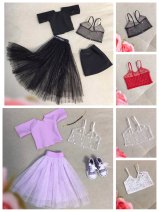 Doll / accessories 2 years old, 12 years old, 14 years old, 4 years old, over 14 years old, 3 years old, 6 years old, 5 years old, 8 years old, 7 years old, 11 years old, 9 years old, 10 years old, 13 years old parts Other / other China 60 cm is available currency other