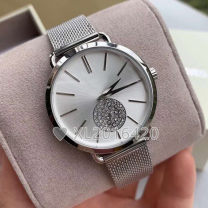 Wristwatch Shop warranty Quartz movement - solar movement AMST male stainless steel domestic 0ATM stainless steel Mineral reinforced glass mirror Above 15mm 20.5mm picture other brand new other no