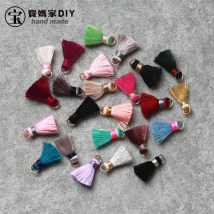 Other DIY accessories Other accessories other RMB 1.00-9.99 brand new Fresh out of the oven Other / other