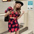 Fashion suit Summer 2021 Average size Jacket, skirt 18-25 years old