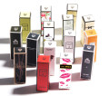 Perfume China Floral, mixed, mixed, floral, fruity Yixiang, a small town Simple dress no Below 5ml female Perfume EDP Ambergris, green grass, iris, neroli, freesia, peony, Magnolia, sandalwood, lily, jasmine, lily of the valley, gardenia 5 years Any skin type 2017 China Perfume in private minor