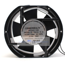 Heat dissipation equipment Fan brand new Others Multi platform Brand new genuine products, including regular machine printed ordinary invoice, including 16% VAT invoice, the amount is more than 500 Others
