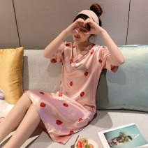 Outdoor casual suit Tagkita / she and others female 101-200 yuan M,L,XL,XXL Spring, autumn, summer NH2021032705 other