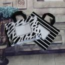 Gift bag / plastic bag White, black A pack of 50 Collect and purchase 2 yuan red envelope