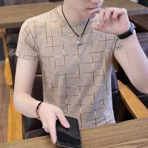 T-shirt Youth fashion Ou-t058 white, ou-t058 black, ou-t058 beige, ou-t058 pink, ou-t058 green, ou-t058 blue, ou-t057 white, ou-t057 green, ou-t057 pink, ou-t057 beige, ou-t057 black routine M. L, XL, XXL --- 170-180cm (140-155kg), XXXL --- 170-185cm (155-165kg), 4XL --- 175-190cm (170-185kg) Others