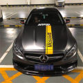 Surrounded by cars AMG Home made C63 front bar front lip Taiwan an front bar front lip original car front bar front lip true 63 front bar front lip babus labeling PSM carbon fiber back lip Mercedes Benz w205 Automobile modified parts carbon fibre Small encirclement Rear wheel eyebrow others