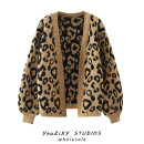 Wool knitwear Autumn 2020 S,M,L Decor Long sleeves singleton  Cardigan other 71% (inclusive) - 80% (inclusive) Regular routine street easy routine Splicing Europe and America