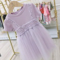 Dress Purple, pink female Other / other Other 100% summer leisure time Cartoon animation other Princess Dress Class A 14, 3, 18, 9, 5, 9, 12, 7, 8, 12, 3, 6, 6, 2, 13, 11, 4, 10 Chinese Mainland