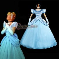 Cosplay women's wear skirt Customized Over 14 years old Animation, film and television 50. M, s, XL, customized
