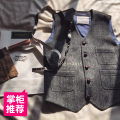 Cosplay men's wear jacket goods in stock Other Over 14 years old comic S,M,L,XL,XS,XXL