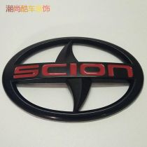 Car logo MOBIS 00123 Dumb black scarlet letter 65x44mm dumb black scarlet letter 120x82mm dumb black scarlet letter 130x88mm dumb black scarlet letter 140x95mm hub diameter 60mm hub diameter 65mm TRD hub diameter 60mm TRD hub diameter 65mm wholesale please contact customer service 3D logo