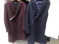 woolen coat Autumn 2020 S 155 / 80A, m 160 / 84A, l 160 / 88a, genuine products can not be returned or replaced, 09 black, 18 dark red, 68 dark blue other 31% (inclusive) - 50% (inclusive) UNIQLO / UNIQLO