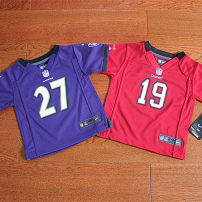 T-shirt Purple, dark red Other / other 12m (70cm), 18m (80cm), 24m (85CM), 8 (135cm), m10g12 (155cm), L14 / 16 (170cm), xl18 / 20 (175cm), 3T (95cm), 4T (105cm), small m10g12 (140cm), L14 / 16 (170cm) embroidery plate neutral No season Short sleeve V-neck motion No model polyester fiber printing