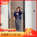 Cosplay women's wear suit goods in stock Over 14 years old comic 5XL