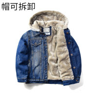 Jacket / leather Other / other male The soul of jeans is washing effect, 7877 hooded, 8478 hairy collar, 8329 fashionable washing effect! Standard 110, high 110, standard 120, high 120, standard 130, high 130, standard 140, high 140, standard 150, high 150, standard 160, high 160 cotton routine Lapel