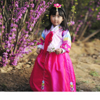 Children's performance clothes female Class B nation Other 100% polyester fiber They're 13, 12, 12, 12, 12, 12, 12, 12, 12, 12, 12, 12, 12, 12, 12, 12, 12, 12, 12, 12, 12, 12, 12, 12, 12, 12, 12, 12, 12, 12, 12, 12, 12, 12, 12, 12, 12, 12, 12, 12, 12, 12 the Korean  nationality