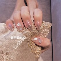 Nail color China no Normal specification Other / other XS S M L special size remarks Others